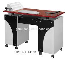 Salon Desks For Sale Nail Desk Nail Desk Suppliers And Manufacturers At Alibaba Com