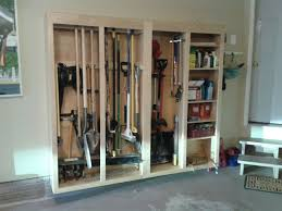 Cabinet Tools Garage Tool Cabinets 5 Tools And Stuff In Cabinet By