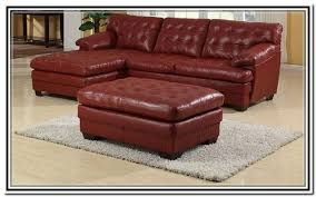 Leather Sectional Sofa With Chaise by Leather Sectional Sofa Chaise Recliner Interior U0026 Exterior Doors