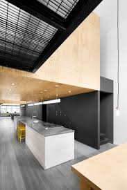 Home Design Magazines Canada by 88 Best W O R K I N G Images On Pinterest Interior Office