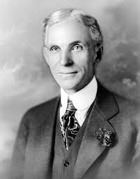 henry ford wikipedia