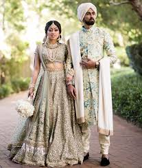 groom indian wedding dress indian wedding dresses for men and women unique wedding ideas