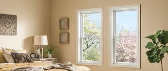 silver line v1 series double hung window