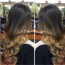salon one 370 photos u0026 237 reviews hair salons 1327 park st