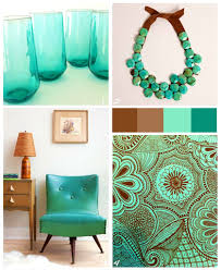 bedroom captivating turquoise living room decor contemporary