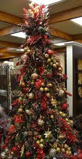 copper tree decorations temasistemi net