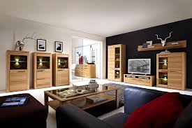 Wohnzimmer Ideen Billig Wandgestaltung Ideen Farbe I Protect Co Wandfarbe Wohnzimmer