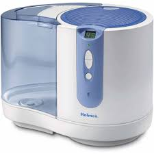 Best Humidifier For Kids Room by Patton Hm1865 U Cool Mist Humidifier With Lcd Display 4 Gal 1 1