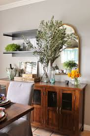 Toscana Home Interiors by 15 Best Safari Africa Theme Decor Images On Pinterest Africa