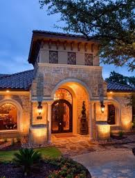 65 best tuscan exterior images on pinterest architecture