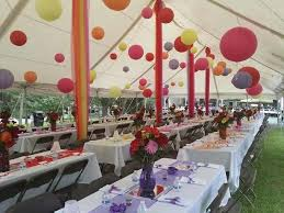 rental party supplies isanti rental inc datasphere