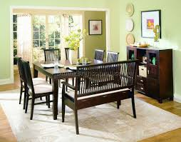 guest glass dining room sets 50 art van furniture with glass