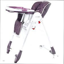 bureau leclerc leclerc chaise haute ordinateur bureau leclerc luxury e leclerc pau