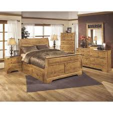 custom ashley furniture bedroom sets ashley furniture bedroom