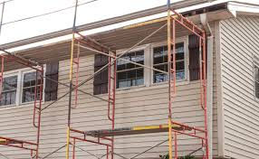recladding a house cost recladding diy home plans database