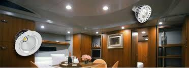cimes illuminazione illuminazione di interni spot faretti plafoniere da