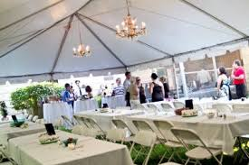 affordable wedding venues mn inexpensive wedding and reception venues in cambridge or