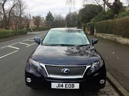 kuni lexus rx 350 used welcome to club lexus 3rx owner roll call u0026 member introduction
