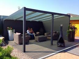 garden shade structures u2013 choose the right one for your outdoor area
