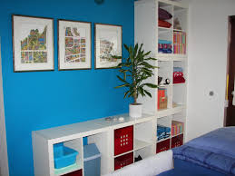 Diy Interior Design Furniture 20 Free Example Pictures Of Do It Yourself Furniture