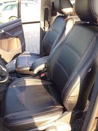 Siege Caddie B Photos Vw Caddy Seat Styler Com