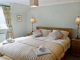 burgess house in dereham selfcatering travel