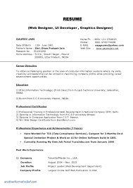 ib lab report template ib lab report template awesome best solutions create line resume