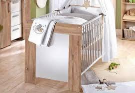 otto babyzimmer babyzimmer michi kaufen otto