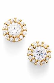 stud ear stud earrings for women nordstrom