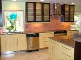 Bamboo Kitchen Cabinets Kitchen Magnificent Design Of Bamboo Kitchen Cabinets For Your