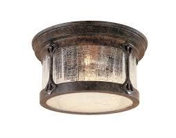 rustic ceiling lights uk marvelous install flush mount light fixture interior rustic ceiling