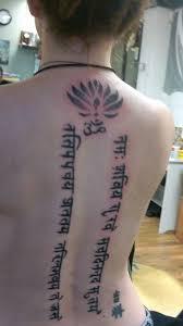 82 best tattoo trident images on pinterest hindu tattoos hindus
