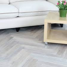 Alloc Laminate Flooring Alloc Herringbone Laminate Flooring