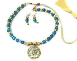 handmade designer jewellery designer necklaces for womens handmade jewellery necklaces
