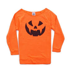 Halloween Costumes Pumpkin Woman Halloween Shirt Women Pumpkin Shirt Jack Lantern