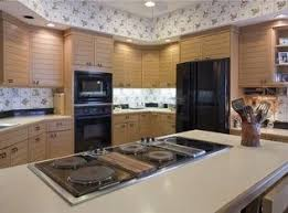 kitchen cabinets port st lucie fl pin by jaworski painting on cabinet painting and refinishing pinterest