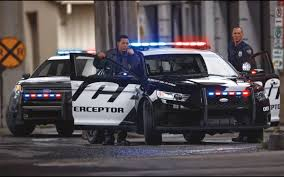 jeep police package video find ford police interceptors explained in depth