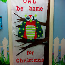 Christmas Door Decorations Ideas For The Office 68 Best Classroom Door And Bulletin Board Images On Pinterest