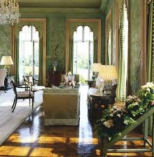 d home interiors 295 best interiors drawing room salon images on