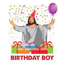 jesus birthday boy t shirt 24 hour tees