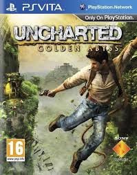 emuparadise uncharted uncharted golden abyss eur update v1 03 maidump 233 2z10