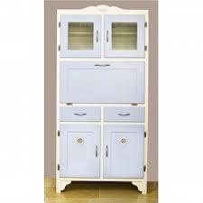 1950s kitchen furniture 1950s kitchen cabinets