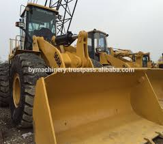 used caterpillar wheel loader for sale used caterpillar wheel