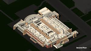 csu building floor plans new biology building rendering at colorado state university youtube