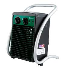 dr infrared heater greenhouse 1500 watt garage workshop portable