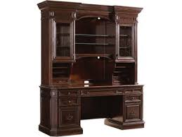 Home Office Cabinets Denver - home office cabinets colorado style home furnishings denver