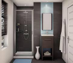ponte vedra shower doors shower enclosures frameless and framed