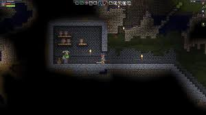 starbound houses infinity and beyond starbound s sandbox is truly galactic or