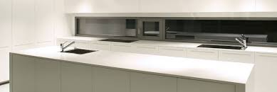 Contemporary Kitchen Cabinets Modern Kitchen Cabinets Contemporary Frameless Rta Designer
