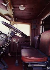 Custom Peterbilt Interior 821 Best Big Ones Trucks Images On Pinterest Semi Trucks Big